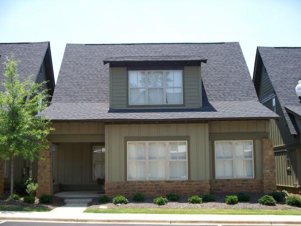 4BR - Blackwood Cottages Street View